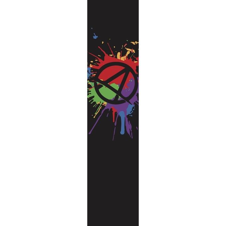 Apex Splatter Grip Tape