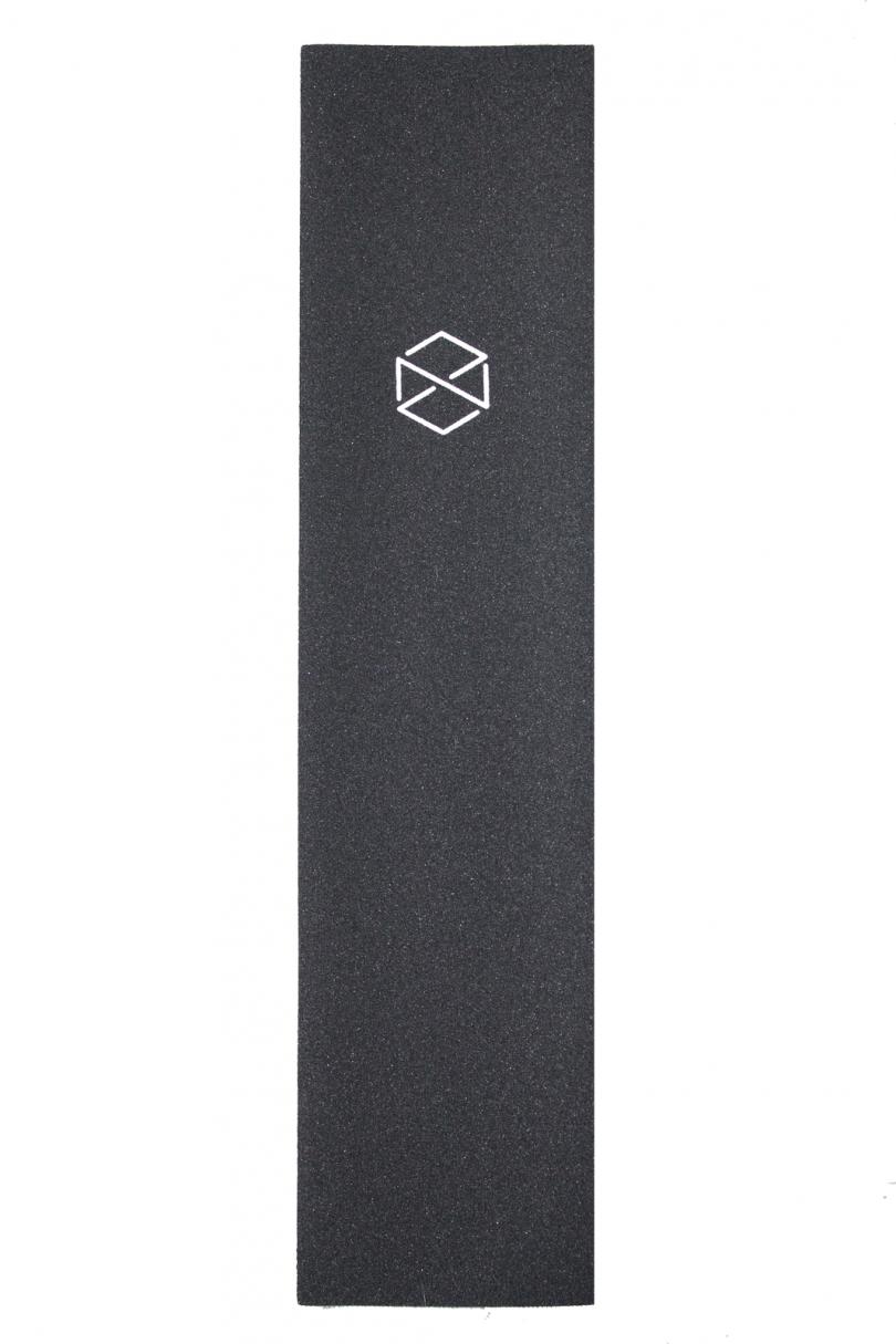 Native Grip Tape