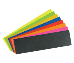 Madd Gear deck Tape