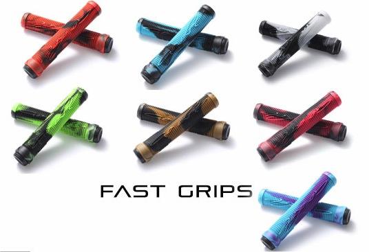 Fasen Fast V2 Grips