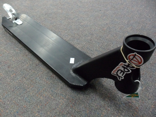 Apex Pro Scooter Deck