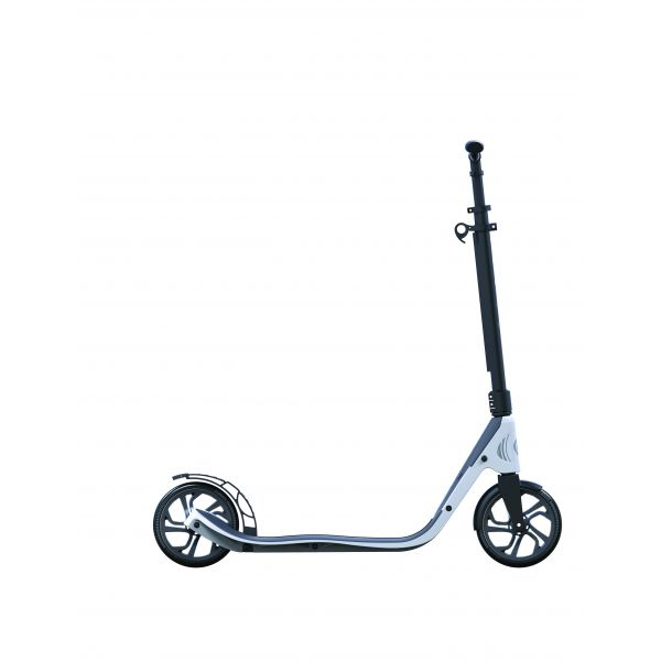 Globber NL 205 Adult Folding Scooter
