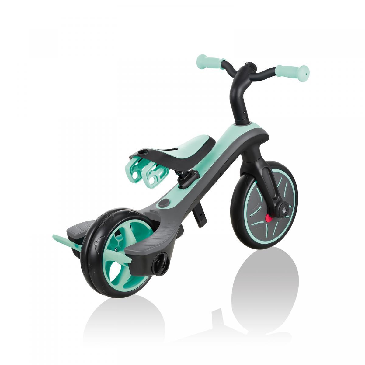 Globber All in one Trike