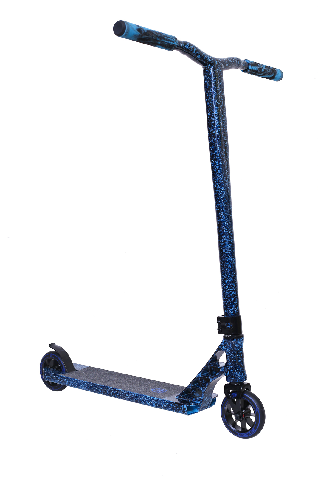 Grit Elite Extra Large XL Scooter 2021