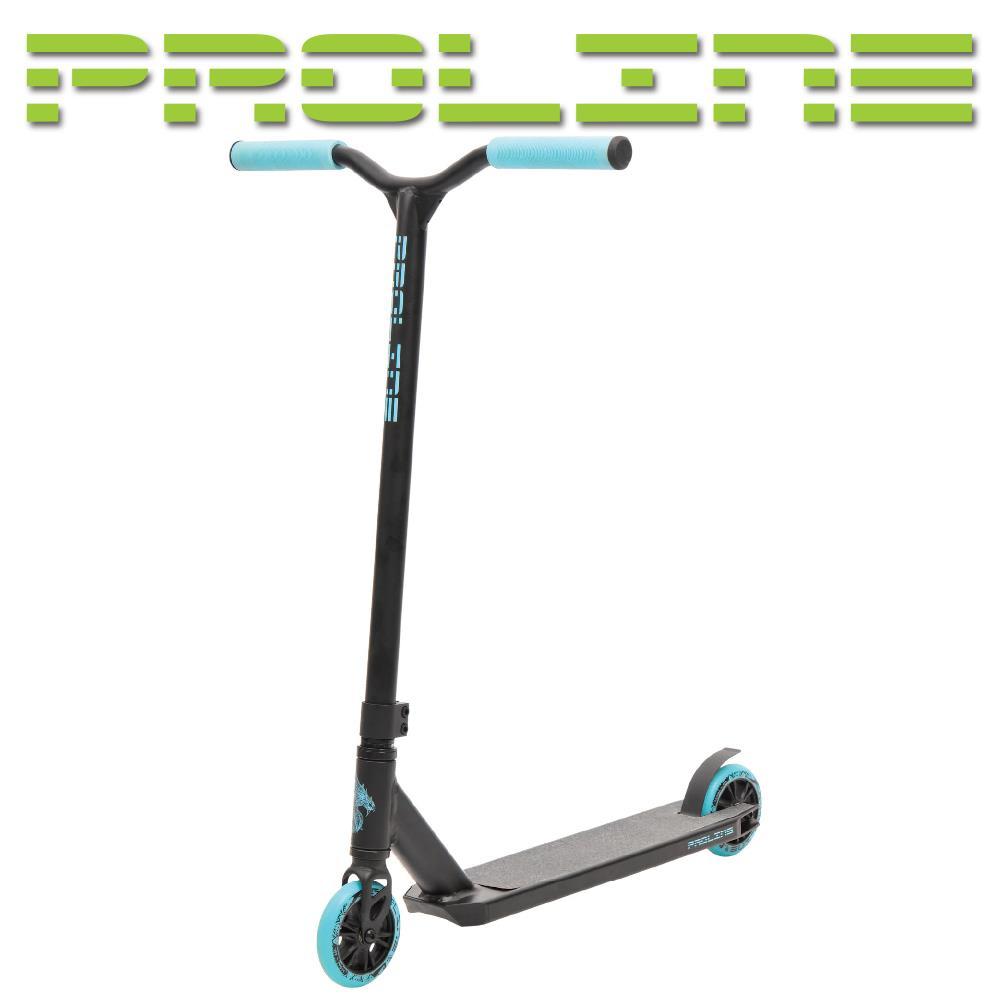 Proline L1 Glow Scooter