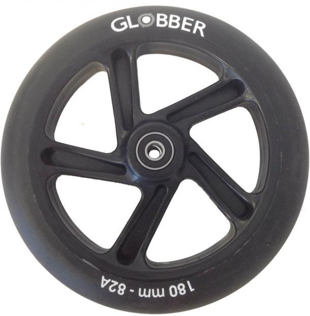 Globber Kleefer Replacement Wheel