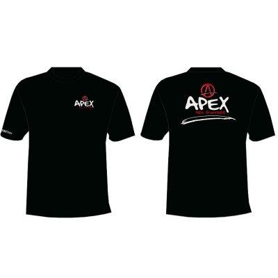 Apex pro Tee Shirts