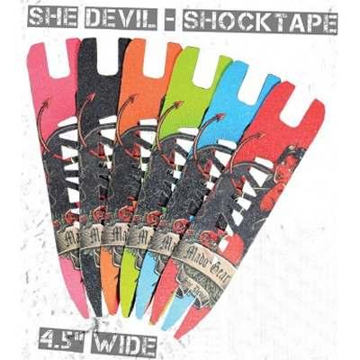 MGP She Devil Extreme Shock Tape
