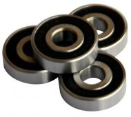 Envy ATS Dirt Scooter Bearings