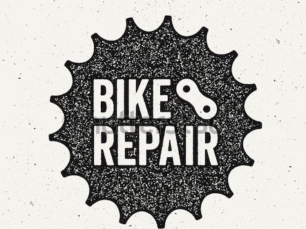 Bicycle Repairs Sutherland Shire
