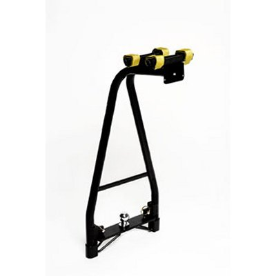 Pacific A Frame 2 bike Carrier