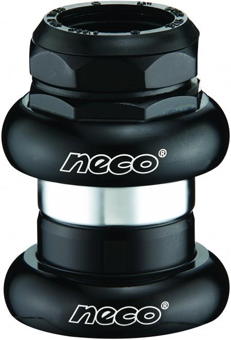 Neco H815W Threaded Headset