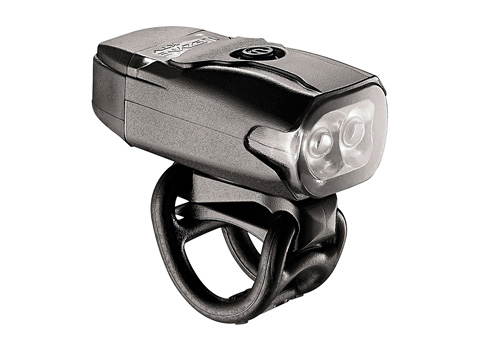 Lezyne KTV Drive 180 LED Front light