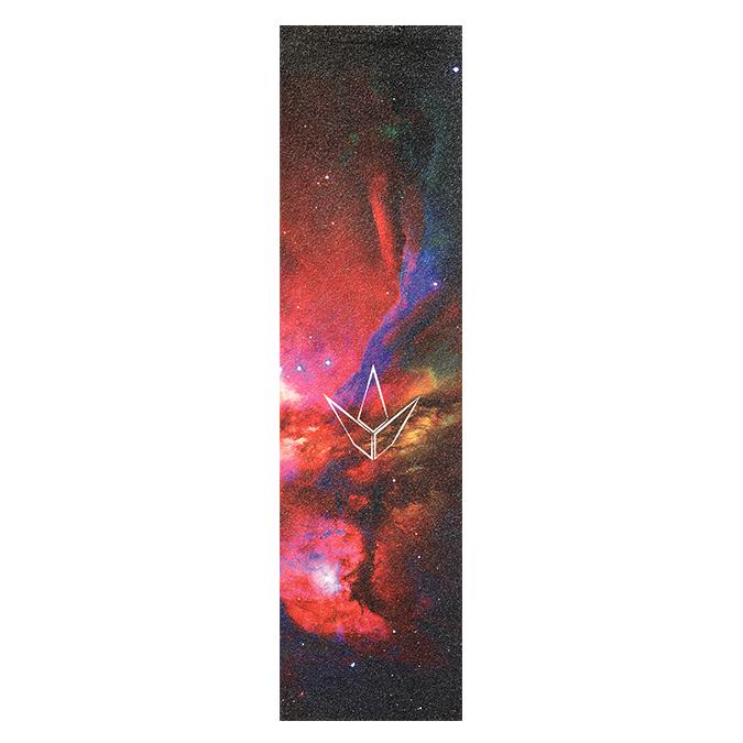 Envy Galaxy Deep Red