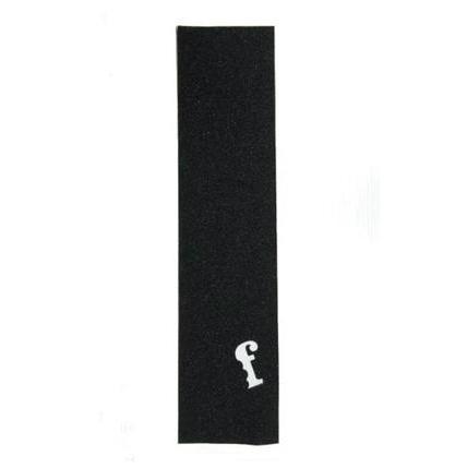 Flavor F Logo Grip Tape