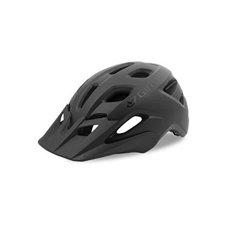 Giro Fixture MTB Helmet