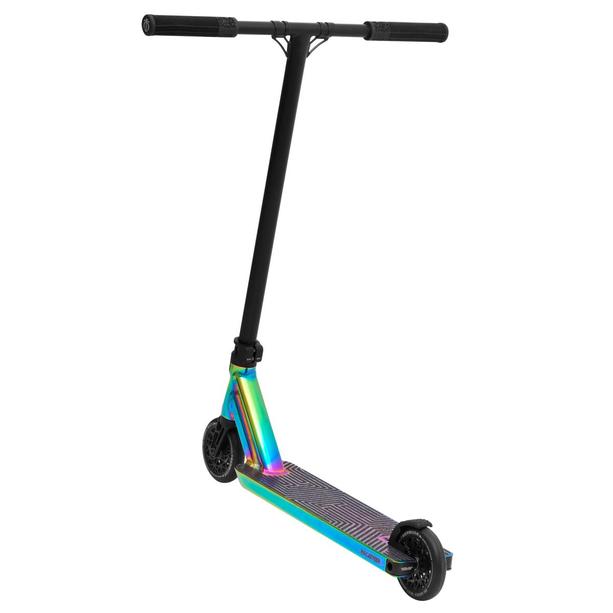 Triad Racketeer Scooter